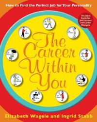 Cover Career Within You