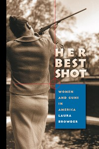 Cover Her Best Shot