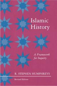 Cover Islamic History