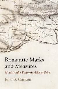 Cover Romantic Marks and Measures
