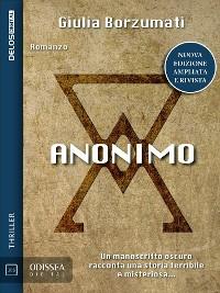 Cover Anonimo