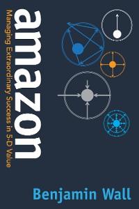 Cover Amazon