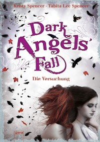 Cover Dark Angels' Fall