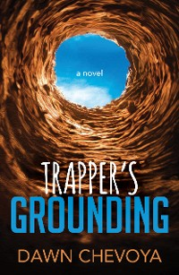 Cover Trapper's Grounding