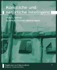 Cover Künstliche und natürliche Intelligenz