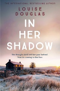 Cover In Her Shadow