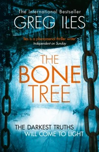 Cover Bone Tree