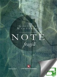 Cover Note fragili