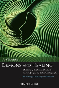 Cover Demons and Healing