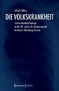 Cover Die Volkskrankheit