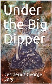 Cover Under the Big Dipper