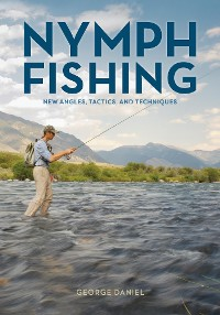 Cover Nymph Fishing