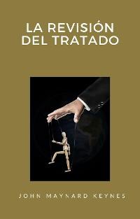 Cover La revisión del Tratado (traducido)