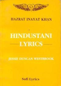 Cover Hindustani Lyrics