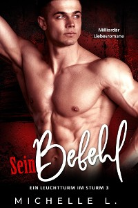 Cover Sein Befehl