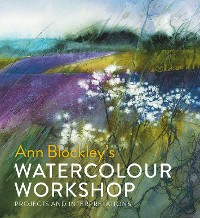 Cover Watercolour Workshop