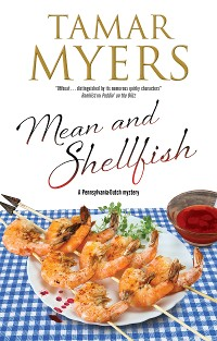 Cover Mean and Shellfish