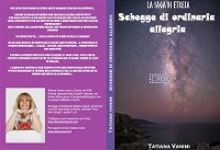 Cover Schegge di ordinaria allegria