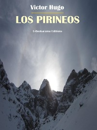 Cover Los Pirineos