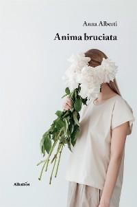 Cover Anima bruciata