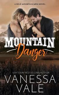 Cover Mountain Danger