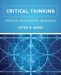 Cover Critical Thinking
