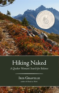Cover Hiking Naked