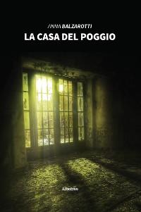 Cover La Casa del Poggio