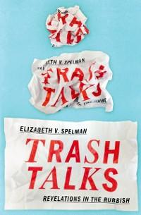 Cover Trash Talks