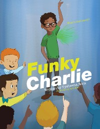 Cover Funky Charlie