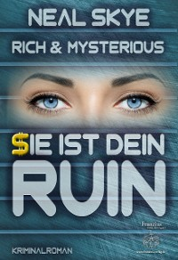 Cover Rich & Mysterious