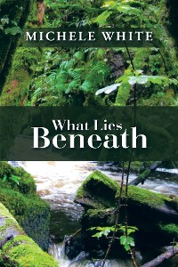 Cover What Lies Beneath