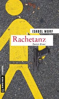 Cover Rachetanz