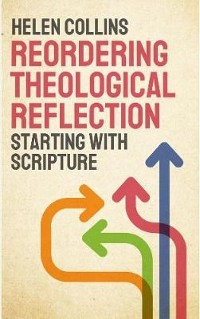 Cover Reordering Theological Reflection