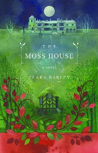 Cover The Moss House