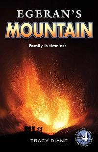 Cover Egeran's Mountain