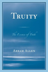 Cover Truity