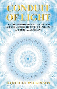 Cover Conduit of Light