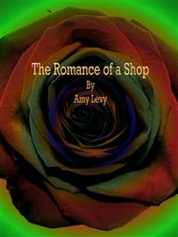 Cover The Romance of a Shop