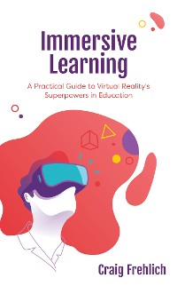 Cover Immersive Learning