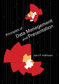 Cover Principles of Data Management and Presentation