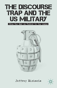 Cover The Discourse Trap and the US Military