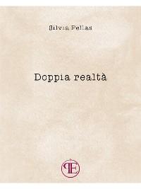 Cover Doppia realtà