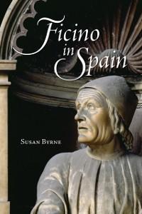 Cover Ficino in Spain