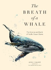 Cover Breath of a Whale