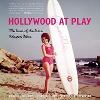 Cover Hollywood at Play