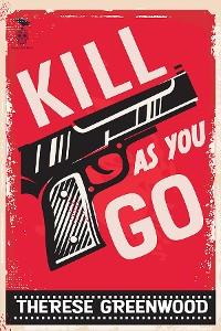 Cover Kill As You Go