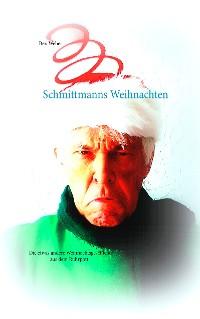 Cover Schmittmanns Weihnachten