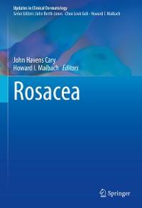 Cover Rosacea