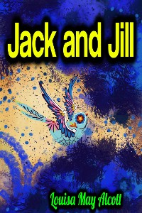 Cover Jack and Jill